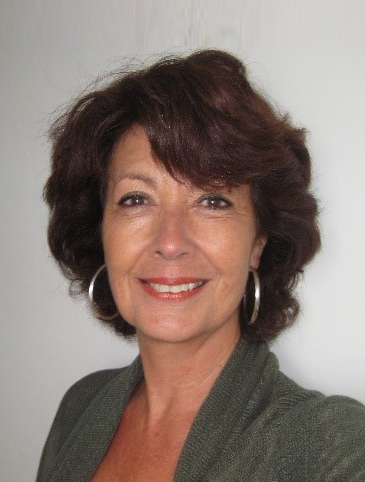 Denise DeHue