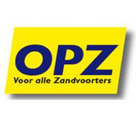 OPZ Ouderen Partij Zandvoort